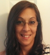 Irene Magee, Transaction Coordinator